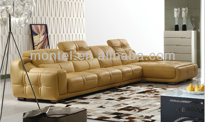 Montel Kuka Home Sofa Superb Leather Sofa 2030 View Kuka