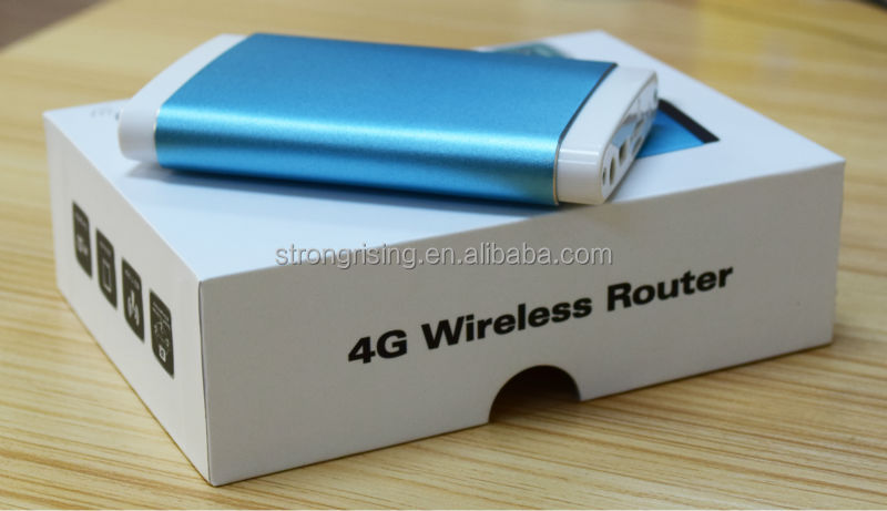 3g 3.5g 4g best portable router with sim wireless with wi-fi router