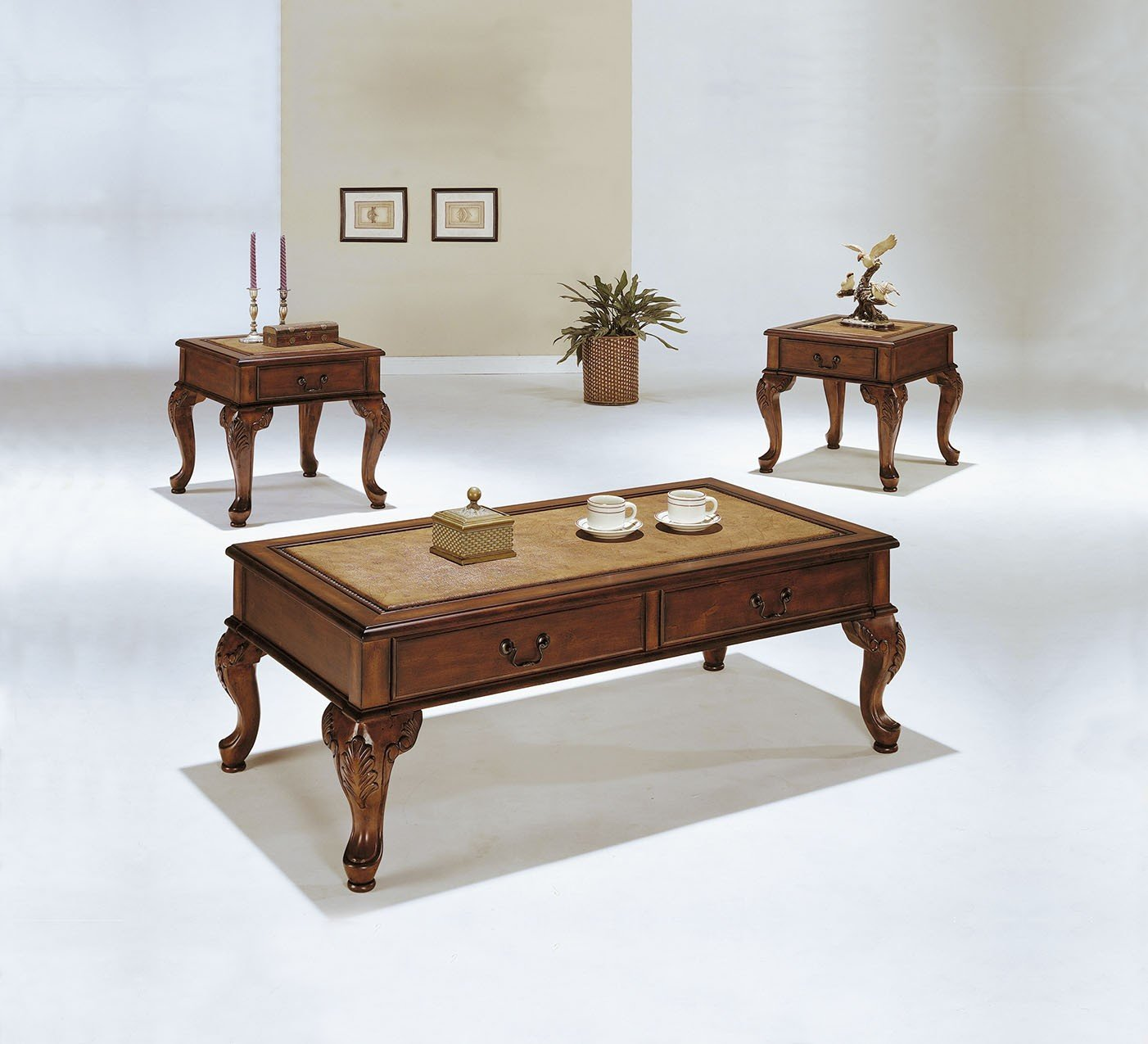 Cheap 4 Drawer Coffee Table find 4 Drawer Coffee Table deals on