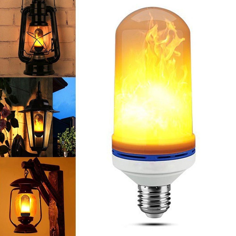 E26e27e14b22 outdoor led flicker flame candle light bulbsfake e26e27e14b22 outdoor led flicker flame candle light bulbsfake aloadofball Images
