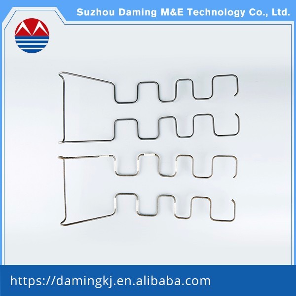 China top quality automatic bending machine