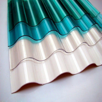 Weather Resistance Fiberglass Roof Panels Lowes/FRP Transparent Corrugated  Roofing Sheets Installation