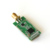 hot Long distance Wireless Alarm and Security Industrial Monitoring sound rf Chip Lora best wireless transceiver Module