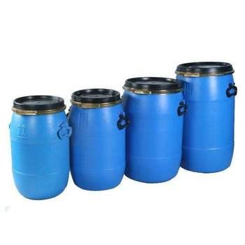 Flexible-foam Polyether Polyol For Polyurethane Foam - Buy Polyol For Flexible  Foam,Blend Polyether Polyols,Pu Foam Chemical Polyol Product on Alibaba.com