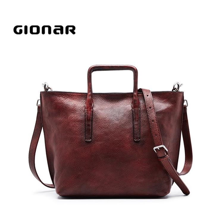 0febe76ffd7 مصادر شركات تصنيع سستة حقيبة يد كبيرة وسستة حقيبة يد كبيرة في Alibaba.com