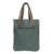 For Wholesales Women PU Material bright color canvas tote bag Factory Sale Direct