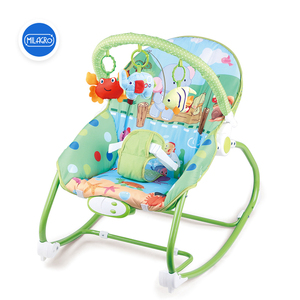 65b807eaabc2 Swan Baby Bouncer-Swan Baby Bouncer Manufacturers