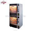 /product-detail/electric-vertical-rotisseries-of-1-layer-1306873021.html