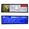 /product-detail/stretched-display-advertising-bar-type-lcd-60698054995.html
