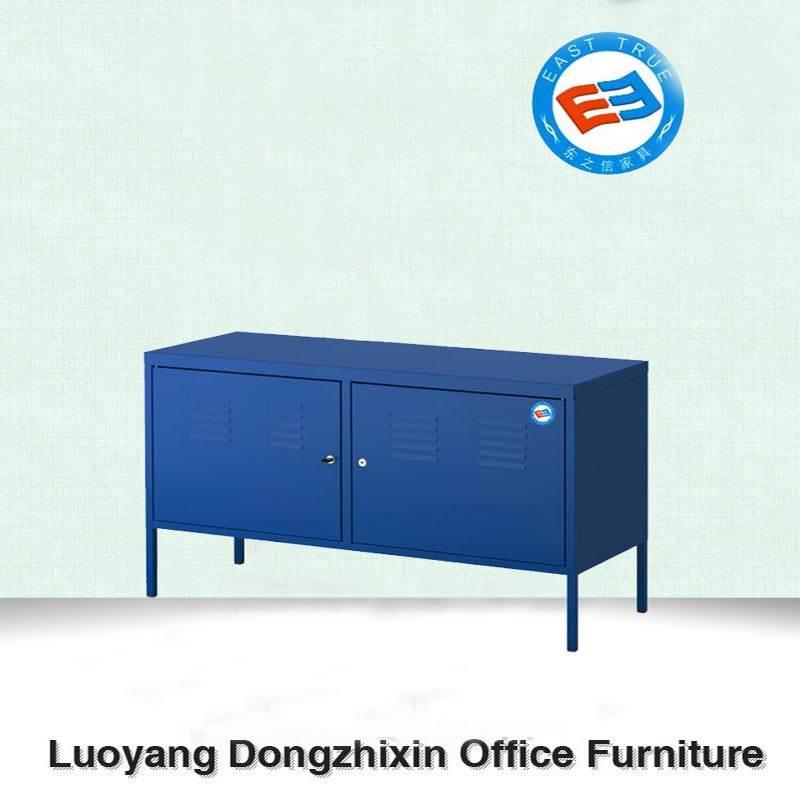 New Design Metal Tv Stand, New Design Metal Tv Stand Suppliers And  Manufacturers At Alibaba.com
