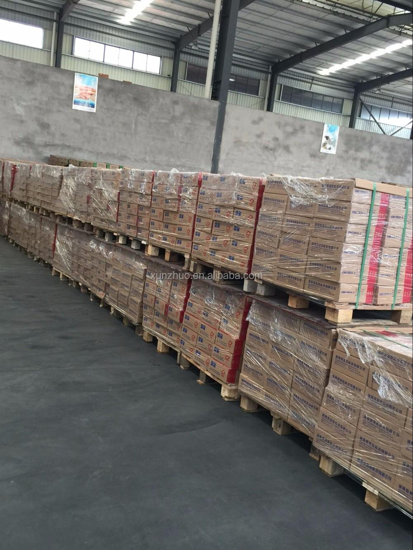 Zacht Staal Laselektroden Prijs 4.0mm aws E 7018 7016 7018-1 6013 6010 6011 308 Lassen Elektrode lassen Fabrikant