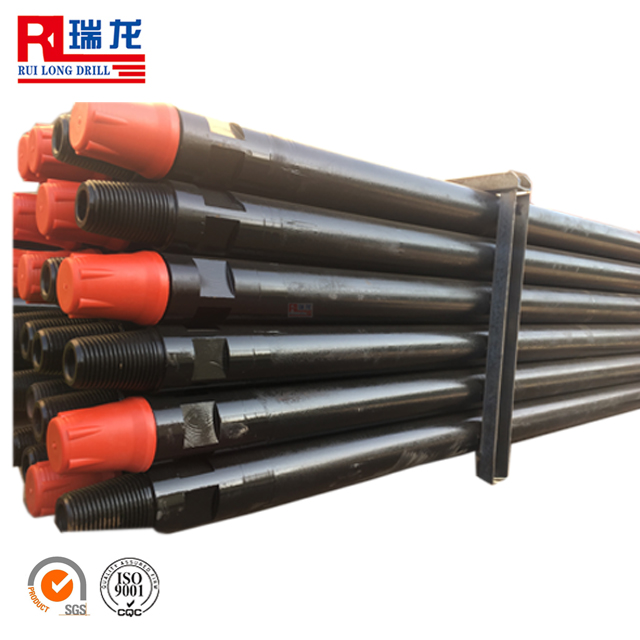 89mm drill pipe 8.jpg