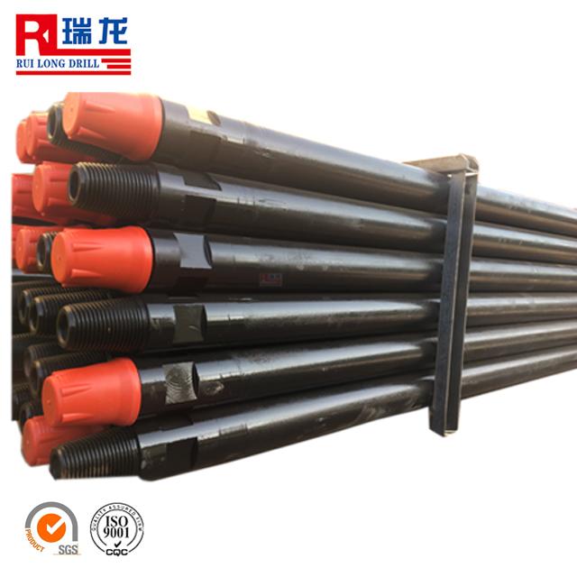 89mm drill pipe 8.jpg