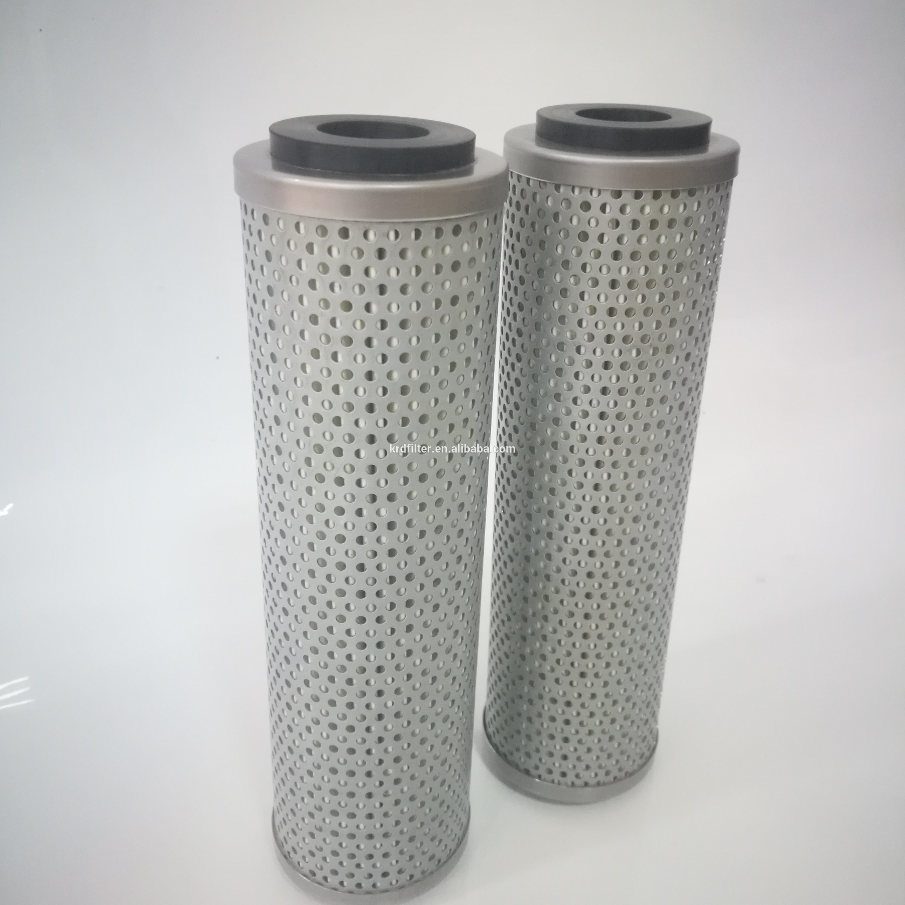 standard penetration test Replacement 1 micron filter industrial hydraulic oil filter 2056714