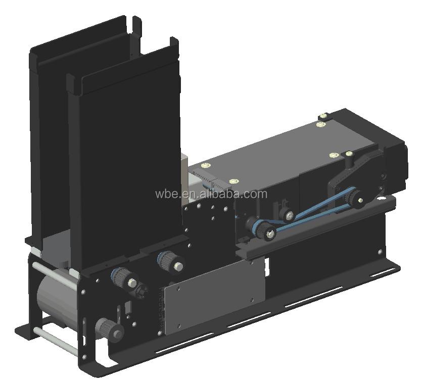 Card Dispenser Wholesale, Service Equipment Suppliers - Alibaba
