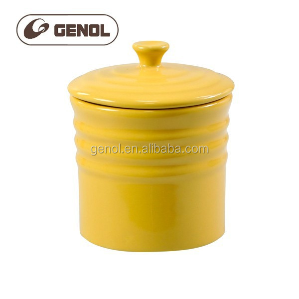 ceramic kitchen canisters, ceramic kitchen canisters suppliers and