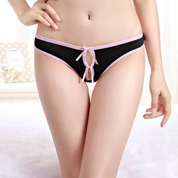 Yun Meng Ni Muy Sexy Tangas Mujeres Sexy Tanga Buy Tanga Para Mujer Bragas En Tangatangas Para Mujerbragas Para Chicas Maduras Product On