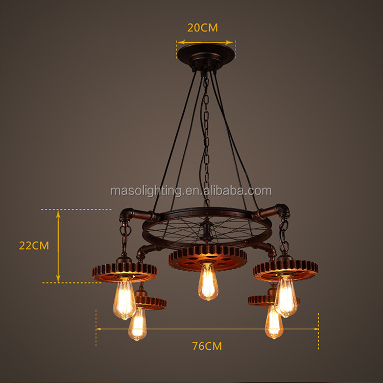 Hot sale 2017 lamps suspended chandelier ceiling metal halide lamp hot sale 2017 lamps suspended chandelier ceiling metal halide lamp black pendant light mozeypictures Images