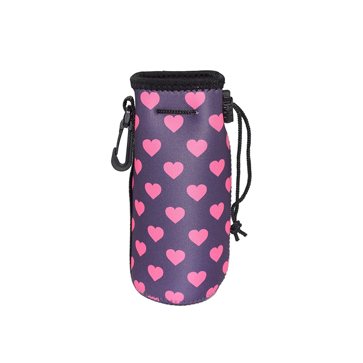 Drawstring Cooler Bag, Drawstring Cooler Bag Suppliers and ...