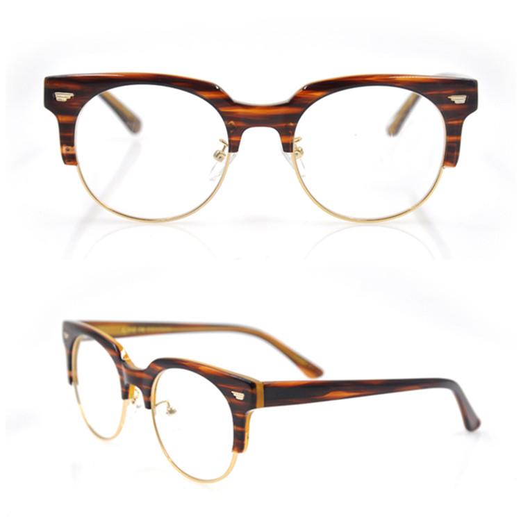 Finden Sie Hohe Qualität Japan Brillenfassung Hersteller und Japan ...