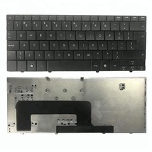HP MINI 110-3099NR NOTEBOOK RALINK WLAN DESCARGAR CONTROLADOR