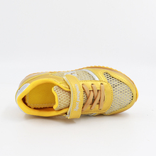 Fashion Hot Sale shoes led,Kids Sports Shoes