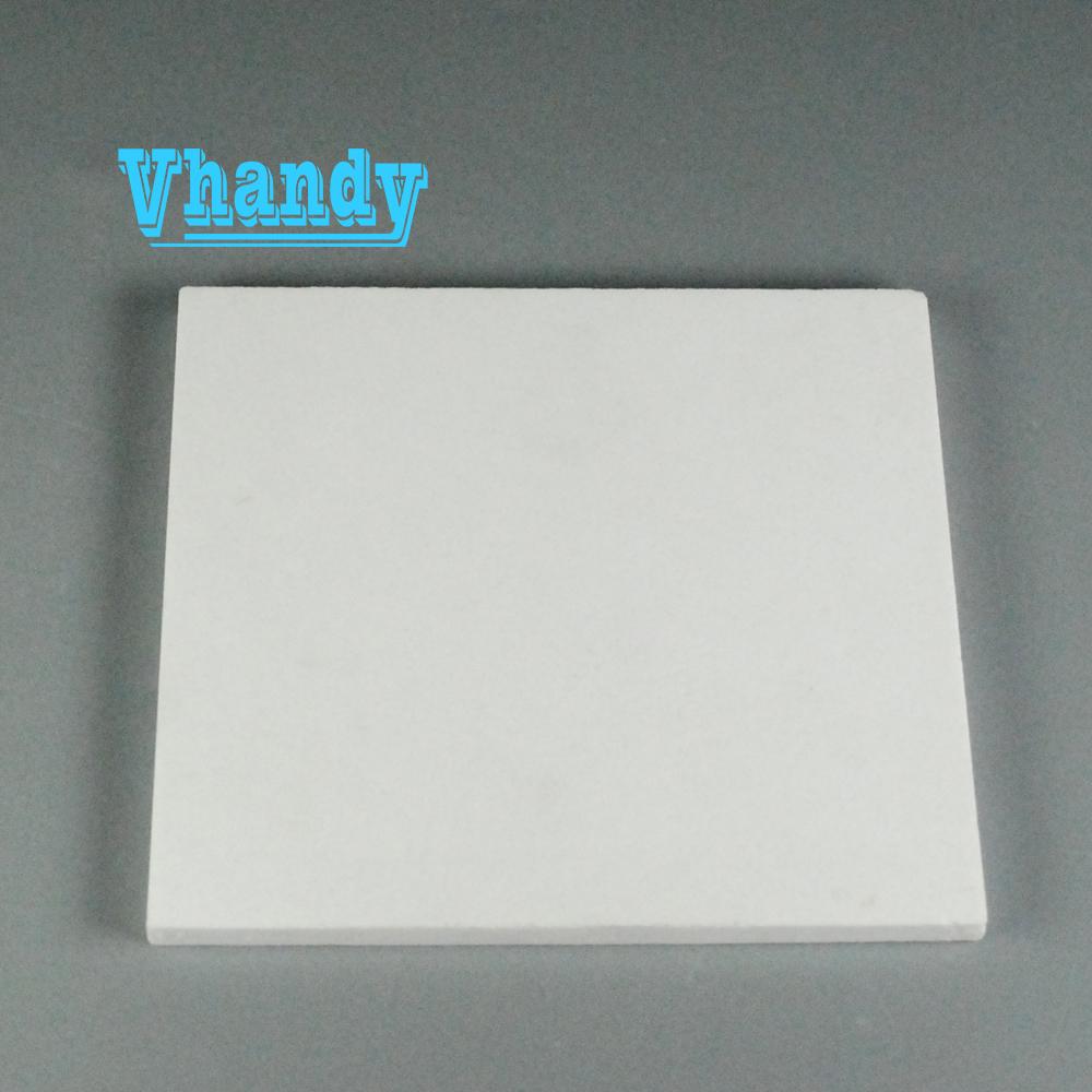 Finden Sie Hohe Qualität Porösen Vakuumplatte Hersteller und Porösen ...
