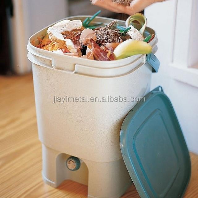 Kitchen fermentation 21L bulk food storage bin & Buy Cheap China food bin storage Products Find China food bin ...