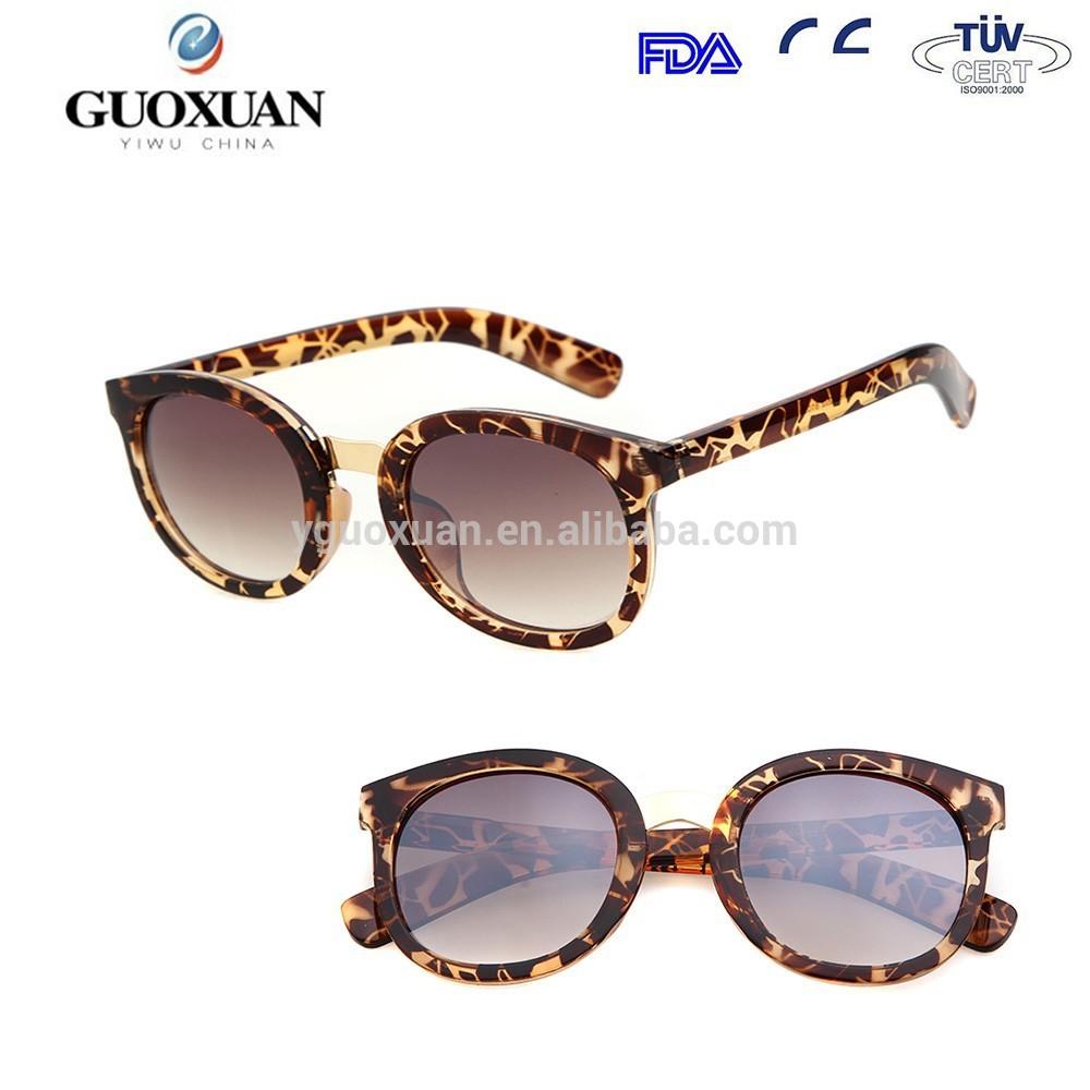 087d8c668d 2015 nueva moda de verano para mujer Cateyes gafas lujo de la marca mujeres  del diseñador