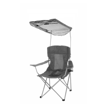 Patio All Weather Lidl Camping Chair