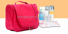 cosmetic travel and luxury cosmetic bags