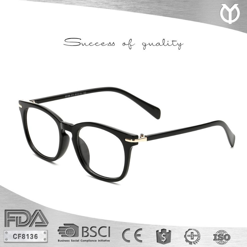 Venta al por mayor marcos de anteojos de lujo-Compre online los ...