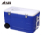 52L Wheel Cooler Box Inflatable Ice Box