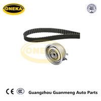 K015489XS PARTS CAR AUTO PARTS for AUDI A3 / A4 / SEAT / SKODA / VW POLO TIMING BELT KITS