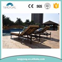 Top rated target outdoor patio furniture metal