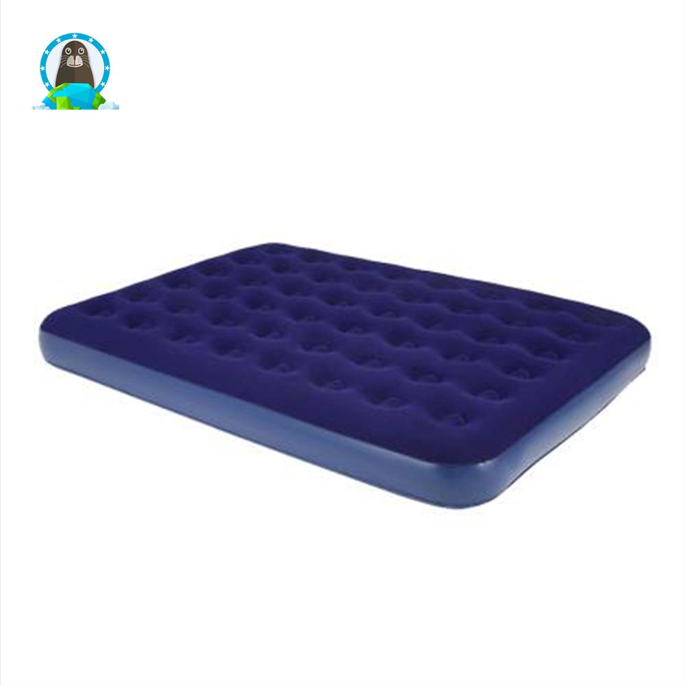 Venta al por mayor sofá cama colchones-Compre online los mejores ...