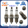 OEM FLR8LDCU+ spark plug used accident cars for sale in pakistan lahore