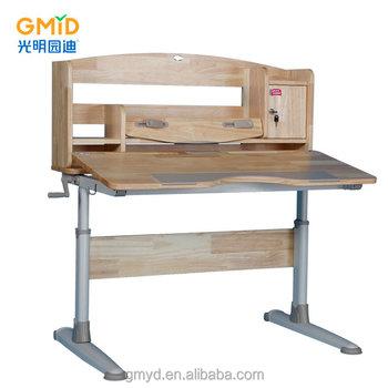 School Desks Eco Friendly Desk For Kids Drawing Table 105 Buy