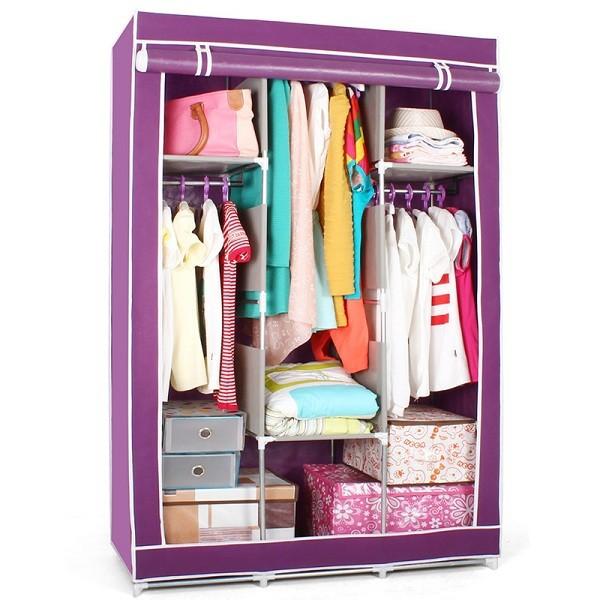Venta al por mayor armarios grandes-Compre online los mejores ...