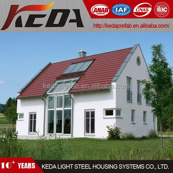 fast install Pre made house plans   glass wall  View Pre made    fast install Pre made house plans   glass wall