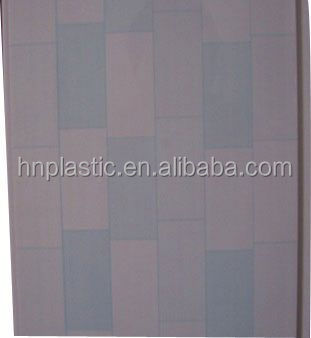 bathroom wall covering panels interior plastic wall tile CY15S1273  Bathroom  Wall Covering Panels Interior Plastic. Plastic Wall Coverings For Bathrooms