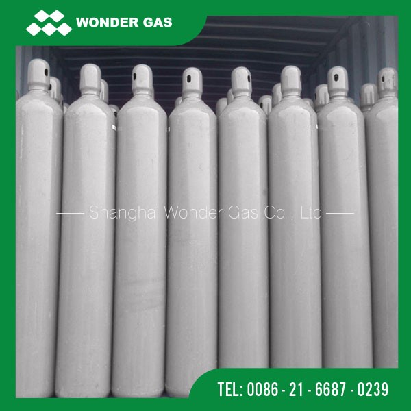 professionally carbon dioxide cylinder