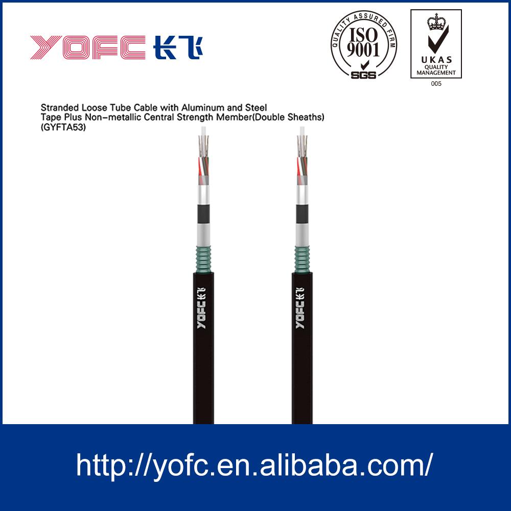 Finden Sie Hohe Qualität 2-adriges Geschirmtes Kabel Hersteller ...