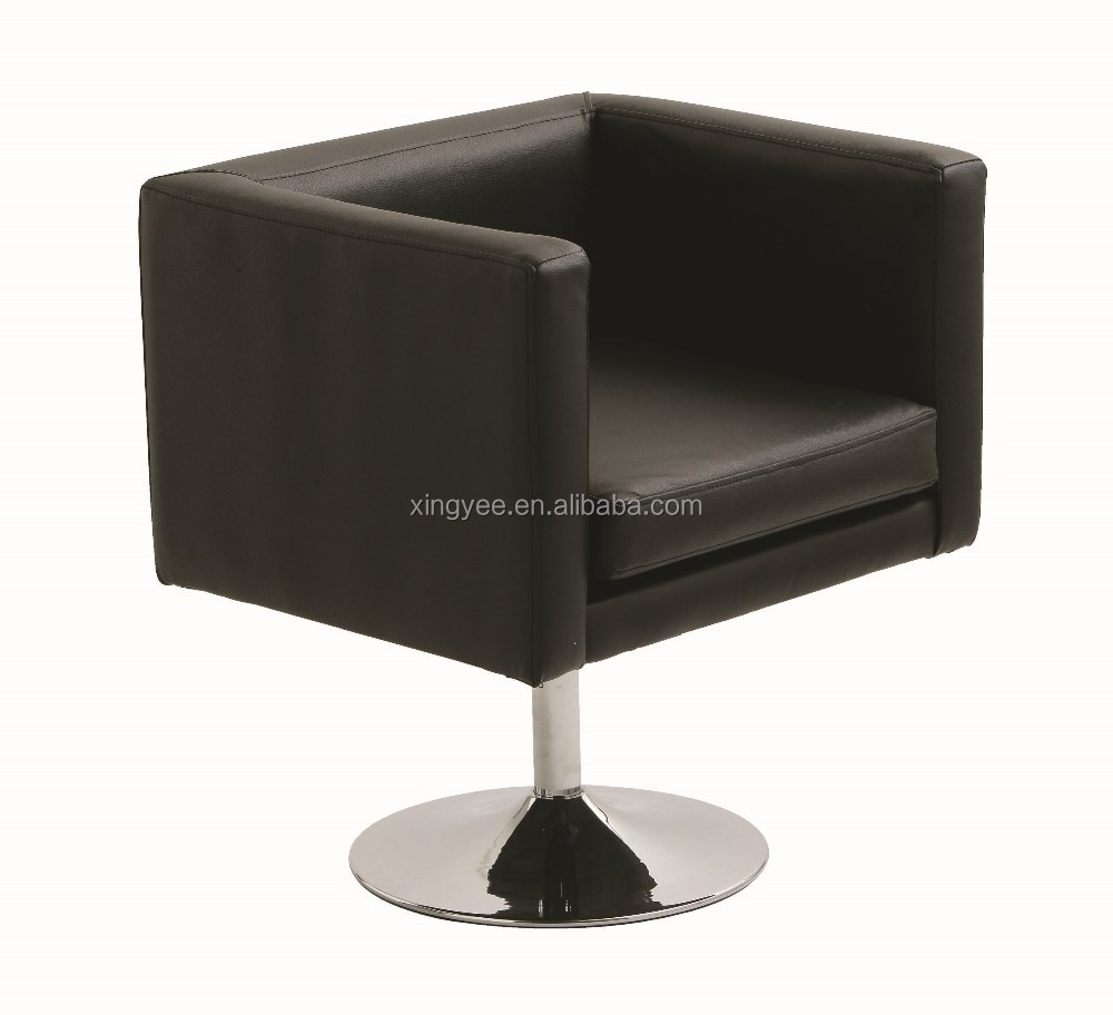 Modern Chairs For Living Room Modern Furniture Living Room Sofa Chair Dining Armchair Pu Leather