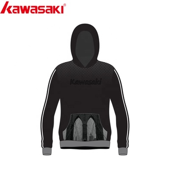 Good Quality Custom Design Sublimation No Pocket Hoodies Hooded