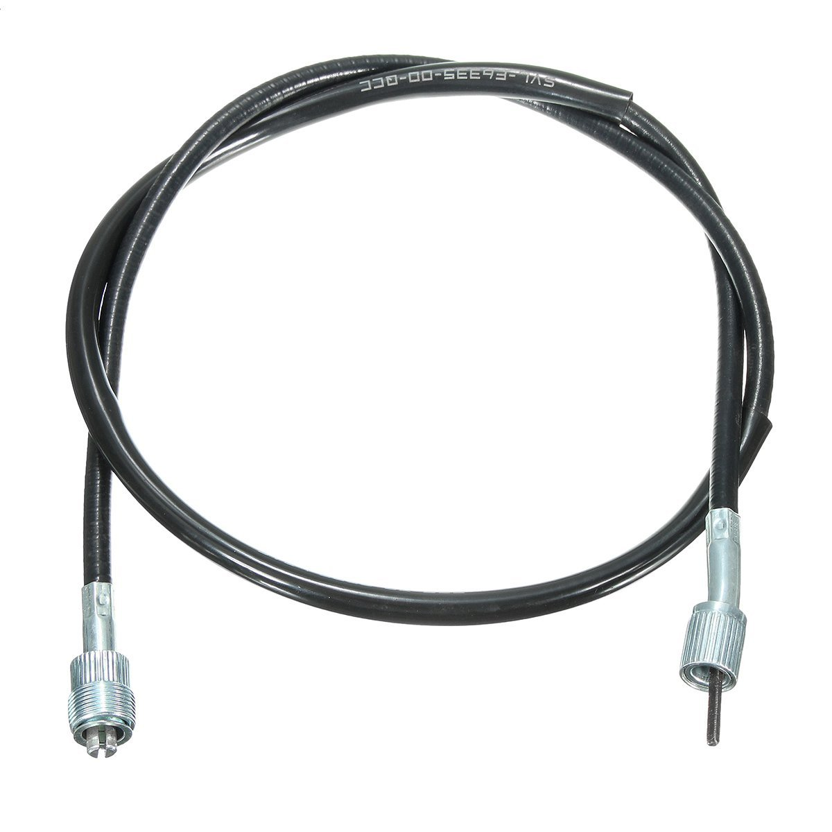 1990-1995 Suzuki GSXR 750 Speedometer Cable