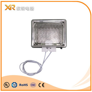 WGB-2 G9 Oven lamp, steamer lamp, high temperature resistance oven lamp holder