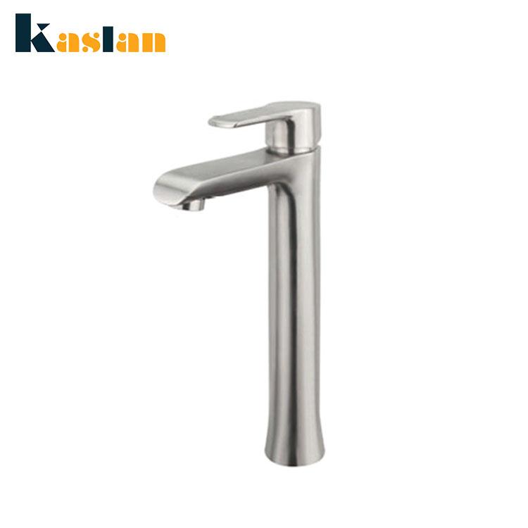kaslan mixer water tap handle new bathtub designs, View mixer tap ...