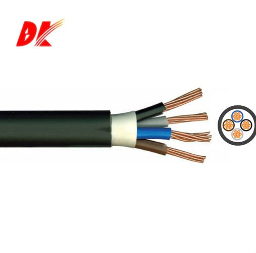 Electrical Wire Names, Electrical Wire Names Suppliers and ...