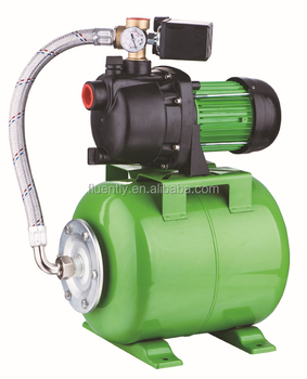 Garden Water Pressure Booster Pump For Home Water Supply Buy